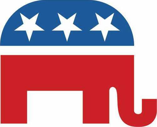GOP-logo