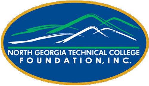 North Georgia Technical College Foundation