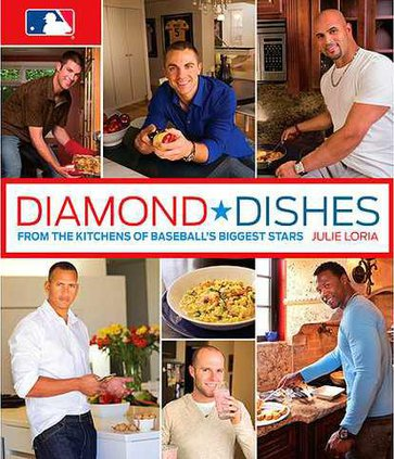 Diamond-Dishes-cover