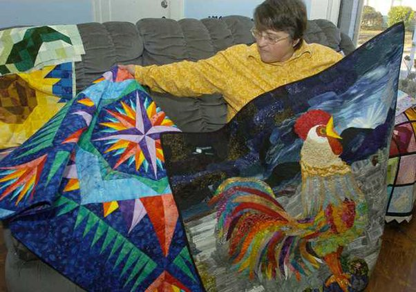 0118quilts