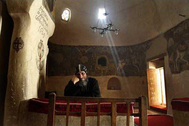 0420 LIFE Monastery 1