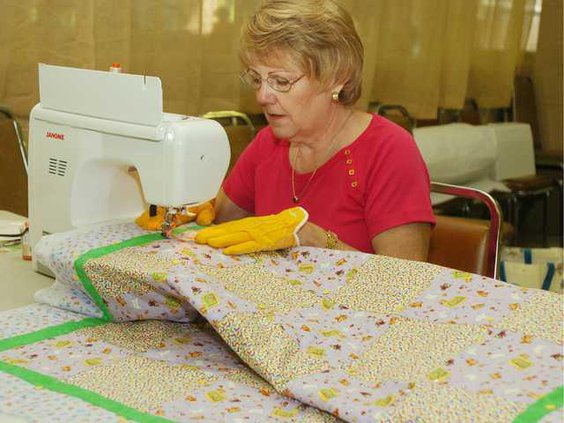 0504quilts1