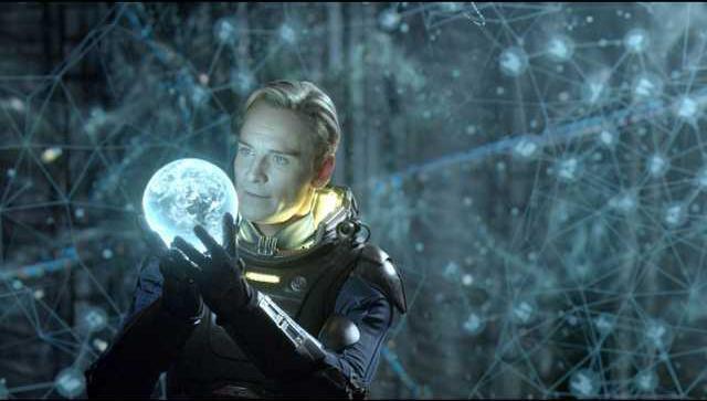 0607MARKER.Prometheus1
