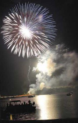 0702fireworks