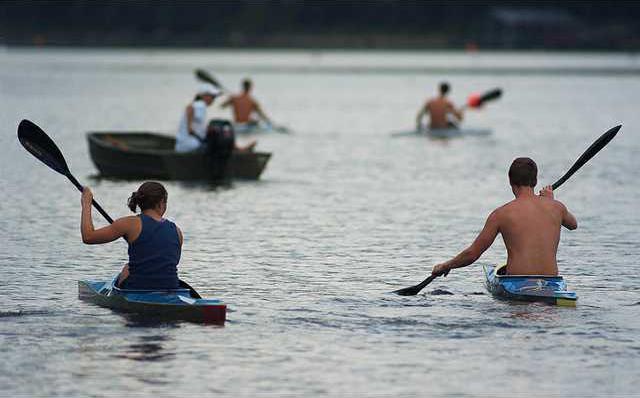 0820canoe-kayak2