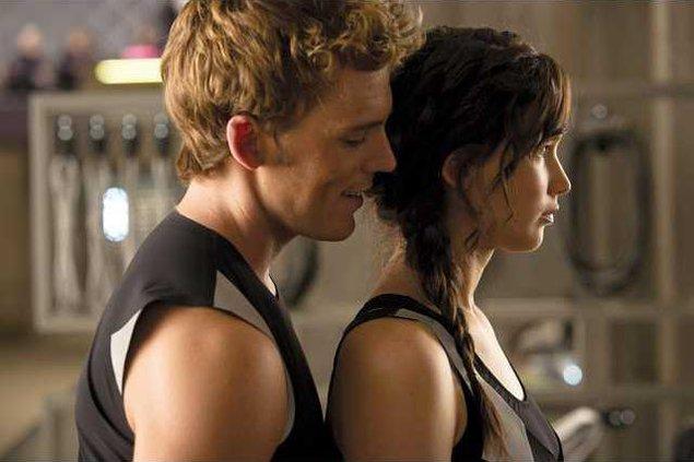 0905-GO-Hunger-Games-1