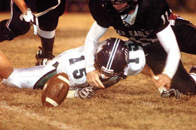 Wild shootout ends Chestatee's season - Gainesville Times