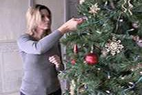 GO: Make the most of your Christmas Tree