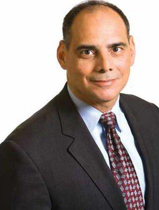 0203James Jay Carafano