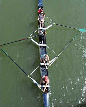 0312rowing 1