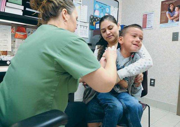 1211vaccinationN