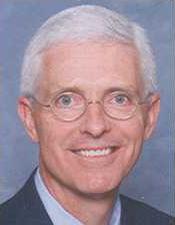 Bill Coates 0508