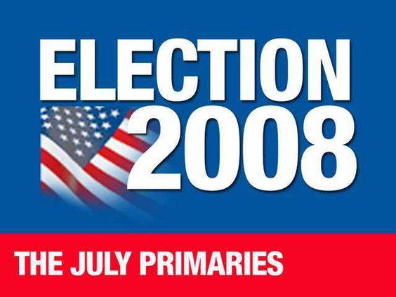 Election-media