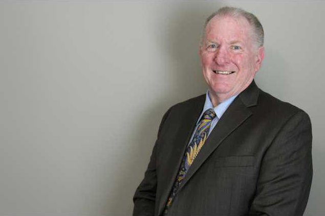 Wayne Norris