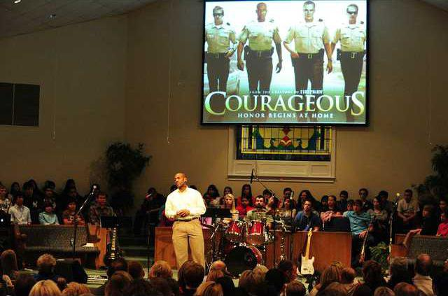 0211courageous