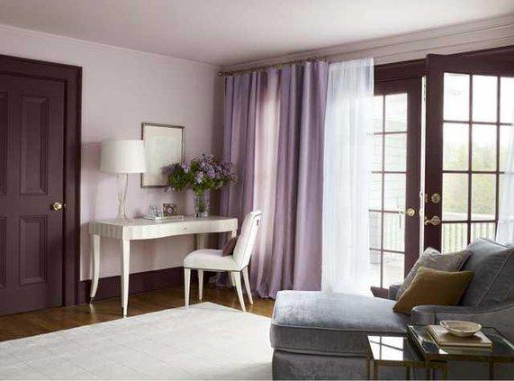0212COORSitting Room Violetta