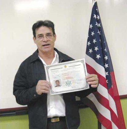 0213-GOOD-NEWS-Juan-Taborda
