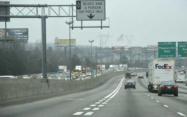 0322tollroad