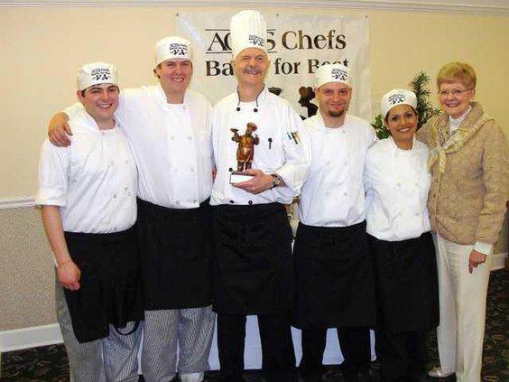0403 GOOD NEWS chefs