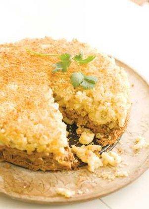 0529-FOOD-Mac-and-Cheese