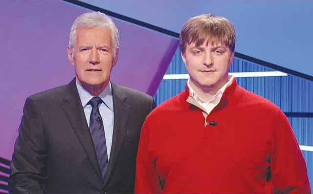 0623-MOORE-on-Jeopardy
