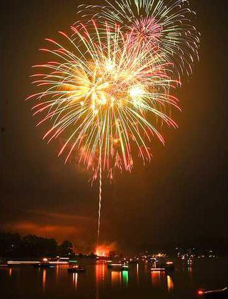 0705fireworks9