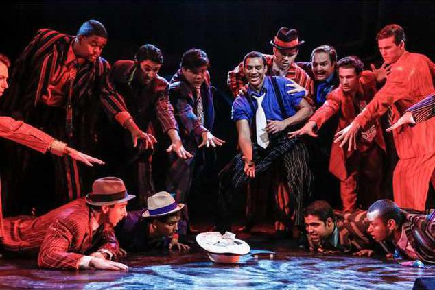 0716 Theater 1C GUYS--DOLLS-2