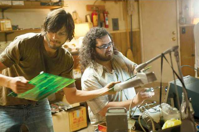 0815-GO-Film-JOBS