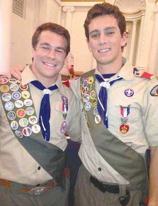 0914SN-Eagle-Scouts