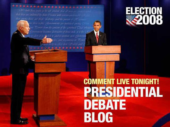 1007Home-DebateTUES