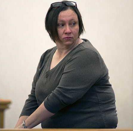Moran guilty in taxi driver slaying, gets life without