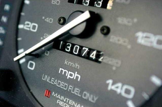 1024odometer1mja
