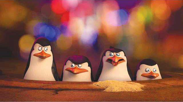 1127REVIEW-Penguins1
