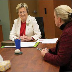 State approval of Brenau nursing program is 'conditional