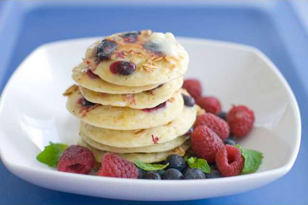 BC-US--Food-Many-Ways-with-Pancakes-ref