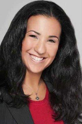 Carmen Coya