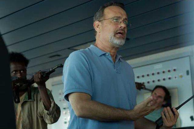 Film-Captain Phillips Albe