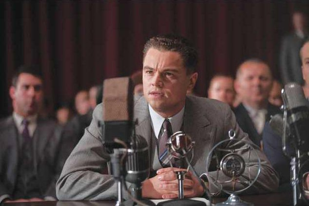 Film-Review-J-Edgar