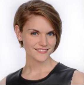 Sarah-Linn-Reedy