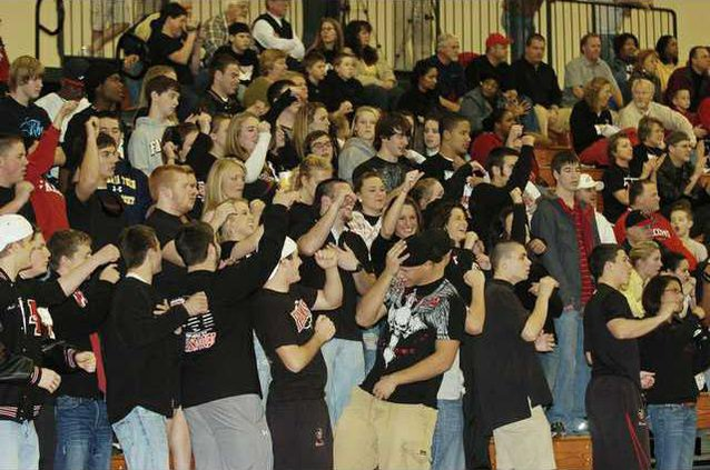 0118studentsections2