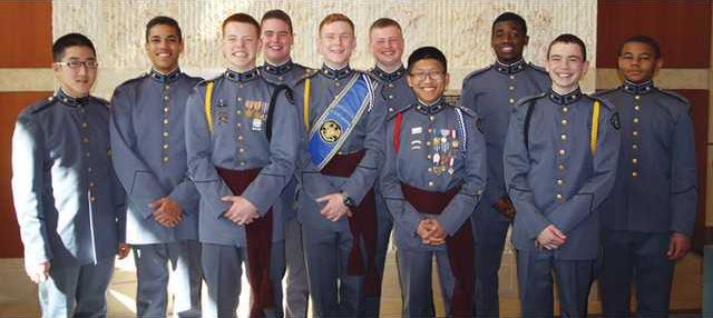 0324SN-Riverside-Band-Cadets