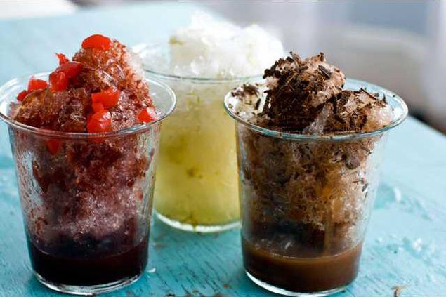 0620Food-Shaved-Ice