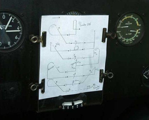 0627aerobatics10