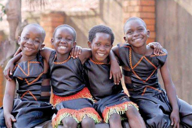 0829-GO-African-choir