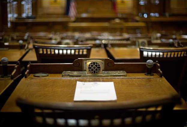 BC-GA-XGR--Georgia Legislature2-ref