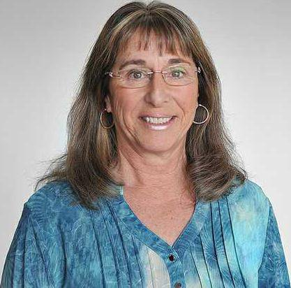 Cathy Drerup