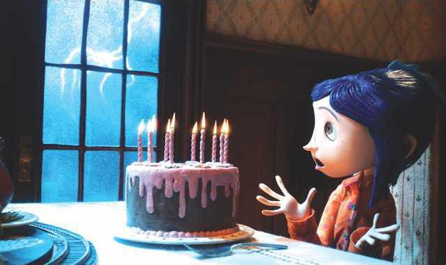 Film-Review-Coraline boae