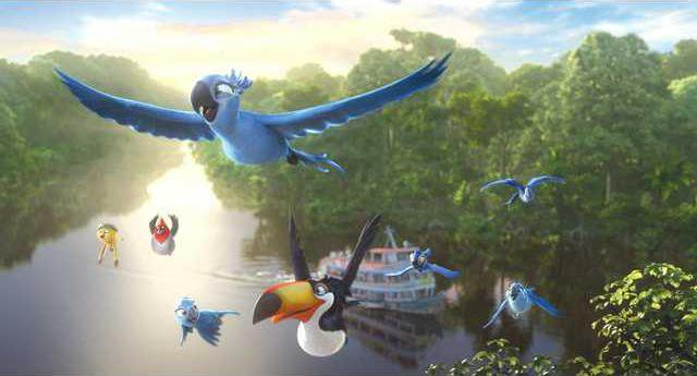 Film-Review-Rio-2 Tenc