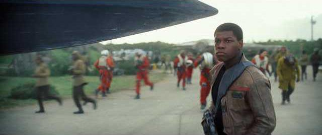 MOVIE-REVIEW-star-wars