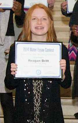 Water-Essay-contest-winners